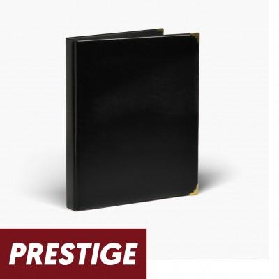 Registres Vides Prestige