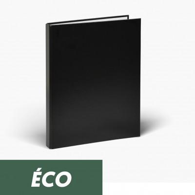 Registres Vides Eco