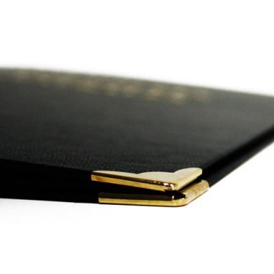 Registres Décisions du Président pour les SAS 100 pages Luxe